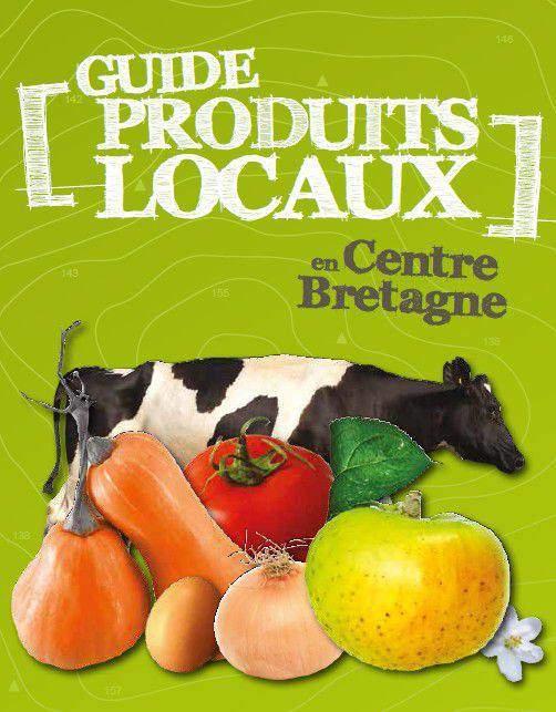 Couverture_guide_produits_locaux_2