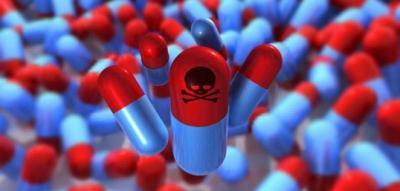 médicaments tuent