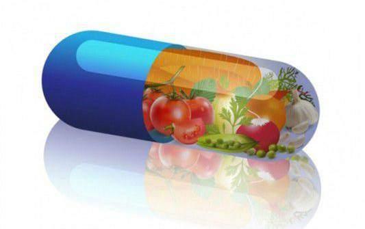 consommation de médicaments