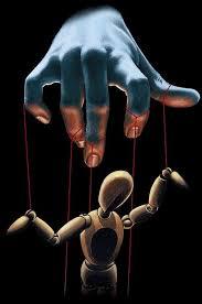 manipulation mentale