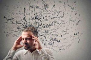 burnout maladie professionnelle