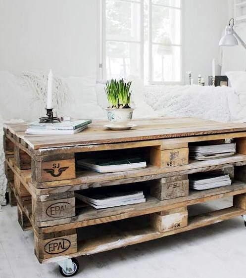 bricolage avec des palettes maison palettes paletten pavillon with bricolage avec des palettes. Black Bedroom Furniture Sets. Home Design Ideas