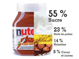 10_Nutella201101G