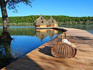cabanes-grands-lacs-flottantes-2-4
