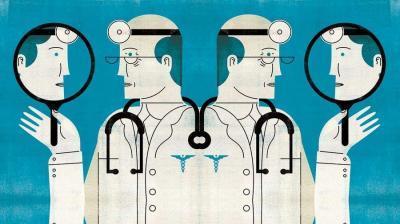 systeme de santé