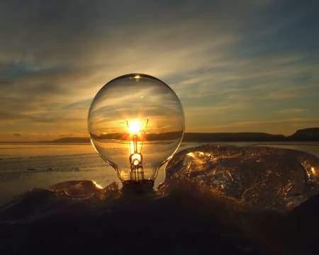 nature-lamp
