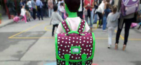 L'éducation nationale ou l'apprentissage de la soumission dans Réveil rentree-scolaire-petit