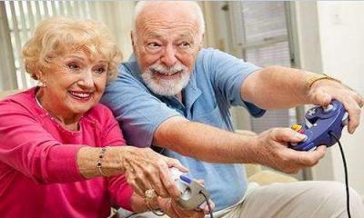 vieillesse désespoir