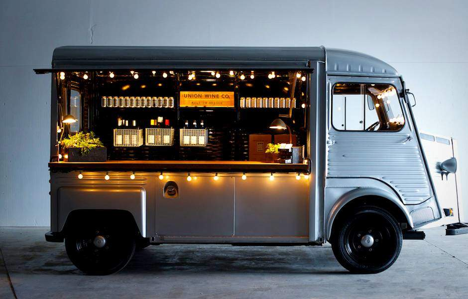 Food-truck-citroen-hy