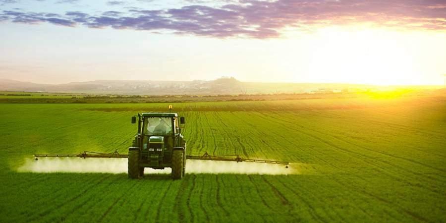 pesticides cancer