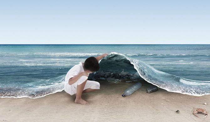recycler les déchets plastiques