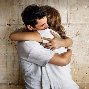 rencontre amoureuse gratuite en belgique Vitry-sur-Seine