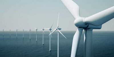 électricité renouvelable