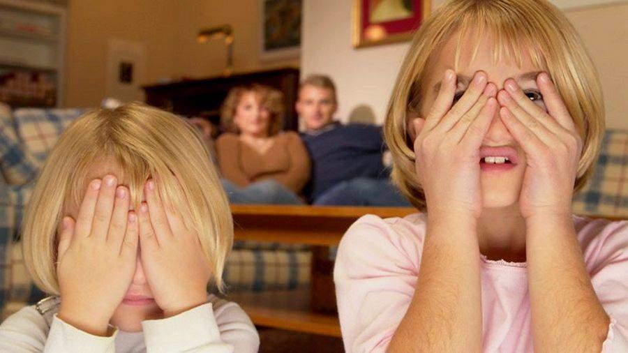 un neurologue de l 39 inserm la t l vision impacte gravement les enfants. Black Bedroom Furniture Sets. Home Design Ideas