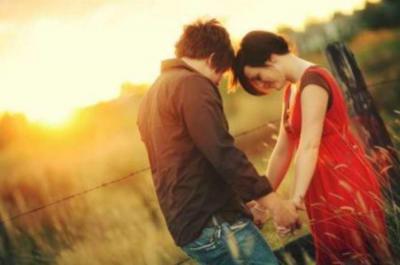 méthode pour tomber amoureux