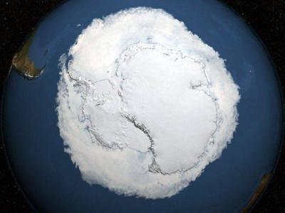 antarctica-ice-640x480