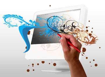 article-presse-internet-1-creativite