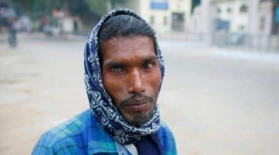 soigner la cataracte