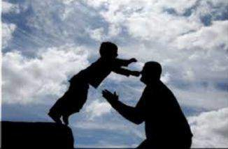 donner confiance aux enfants