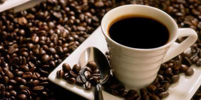 café prolonge la vie