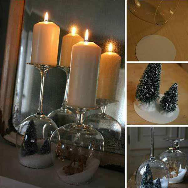 AD-Simple-And-Affordable-DIY-Christmas-Decorations-09