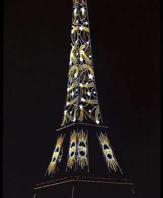 ParisinAnotherEra15