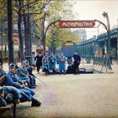 ParisinAnotherEra3 900