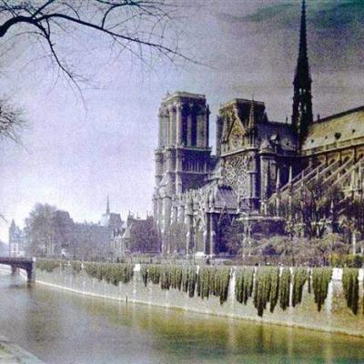 ParisinAnotherEra8