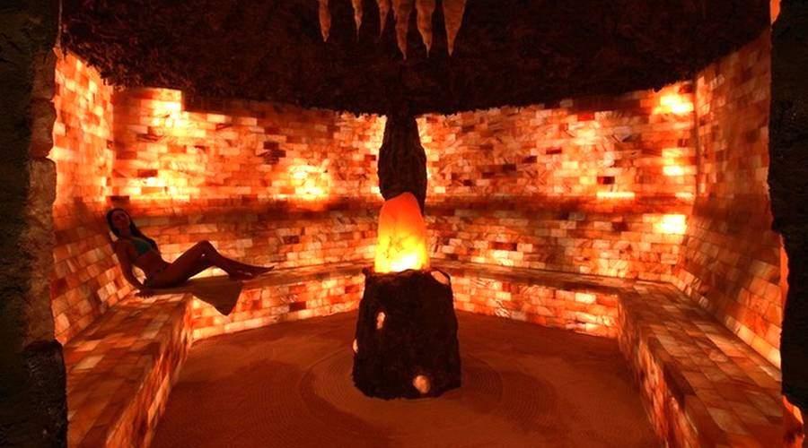 ombres et lumi res sur les lampes de sel et leurs bienfaits. Black Bedroom Furniture Sets. Home Design Ideas