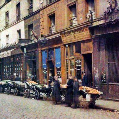 paris1914g