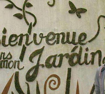 roland-toquer-se-lance-dans-le-graffiti-vegetal