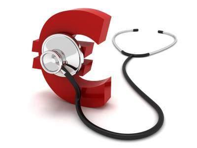 réforme du système de santé