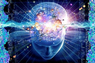 capacités de guérison de la méditation