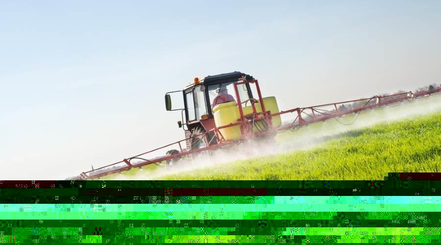 Pesticides le fléau est révélé