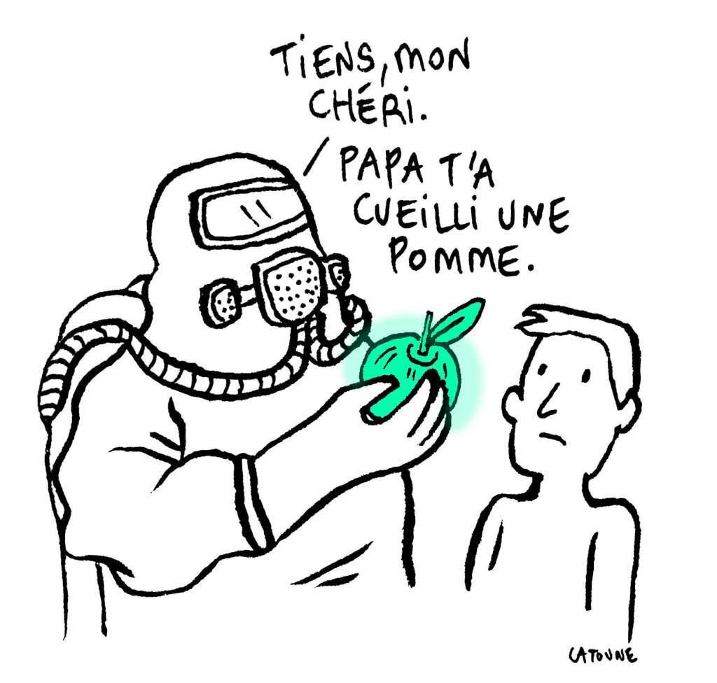 pesticides-fruits-legumes-bio