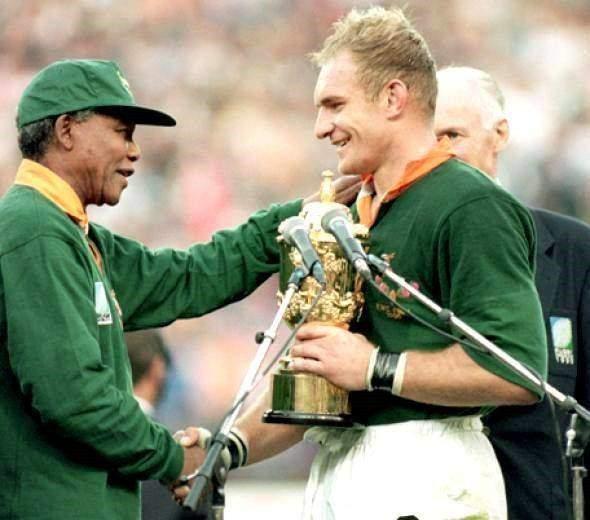 ob_23af97_le-president-sud-africain-nelson-mand