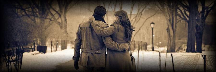 couples conscients