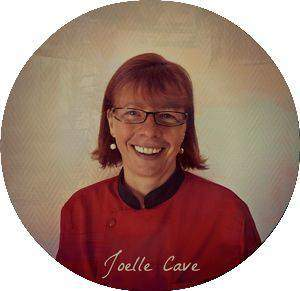 joelle-cave