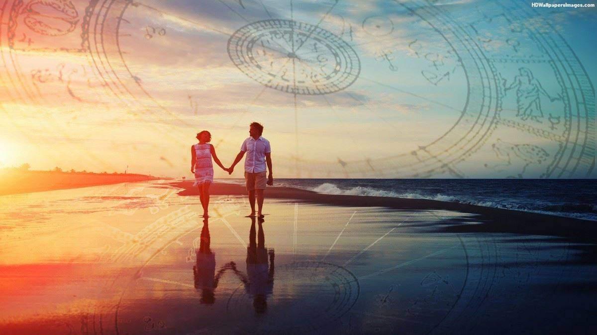 astrologie defauts