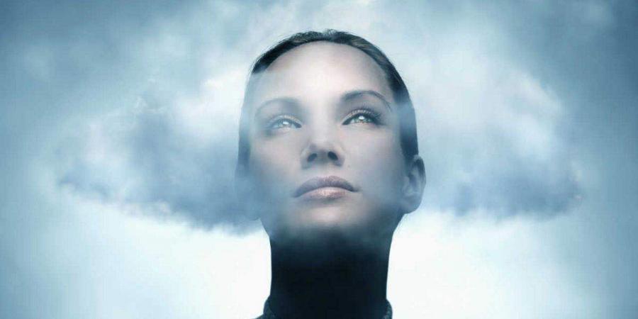 Assez Autohypnose : faites de votre inconscient votre meilleur allié FB19