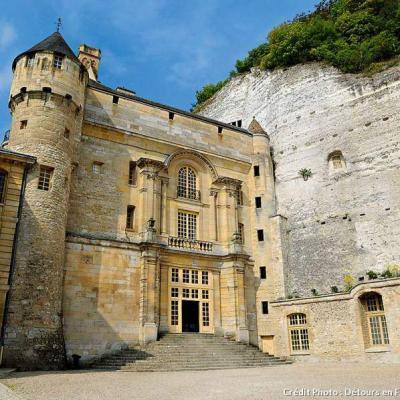 2 det_hs_village_12_guyon_chateau_bertrand_rieger