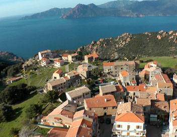 3 piana villages-de-france