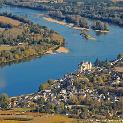 8 det_hs_village_12_montsoreau_panorama_bertrand_rieger