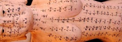 Traiter l'infertilité par l'acupuncture