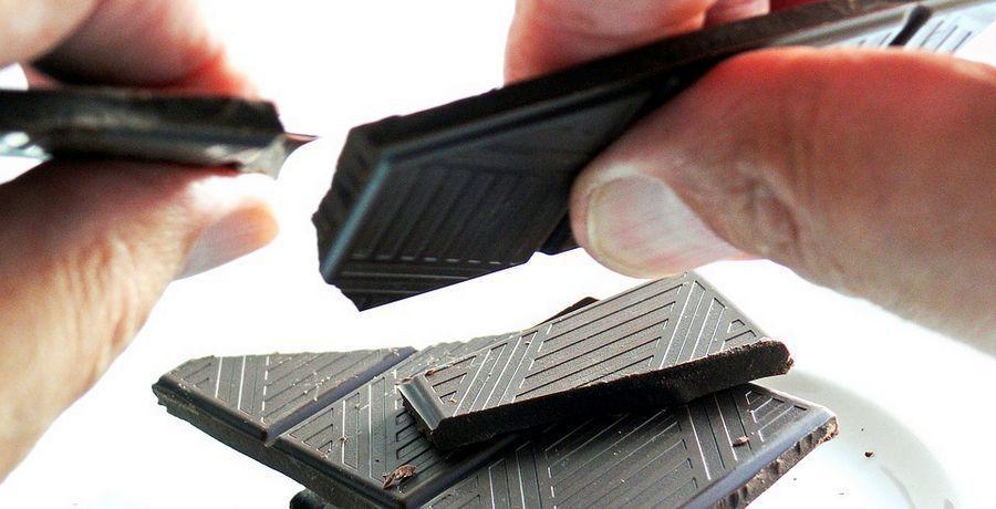 le chocolat est bon pour la sant ils vont en faire un m dicament. Black Bedroom Furniture Sets. Home Design Ideas