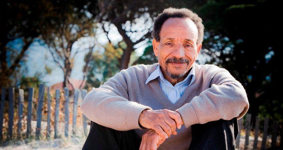 Pierre Rabhi : Onze pensées pleines de sagesse pour sauver la planète Sans-titre-1-900x478