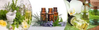 aromathérapie pour sogner