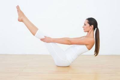 postures hatha yoga