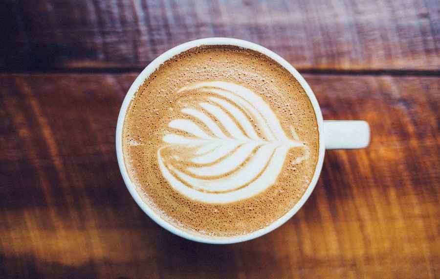 succédané de café