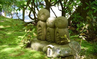 guide du feng shui
